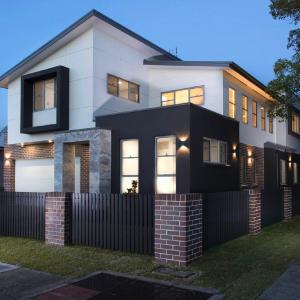 Dream Home Creation – Hunter Lifestyle