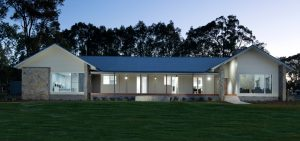 Newcastle Herald – House of the week