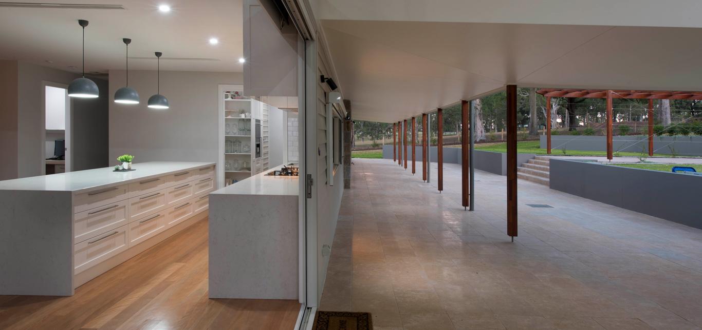 Hunter Lifestyle – Dream Home Creation
