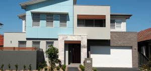 HIA Housing – July 2017