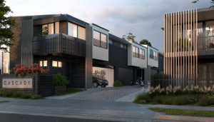 89-91-macquarie-rd-cardiff-7