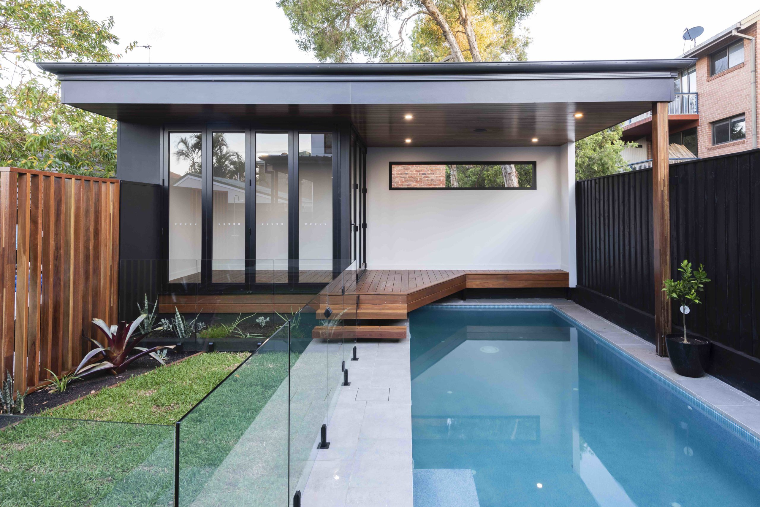 Merewether – Signature Home